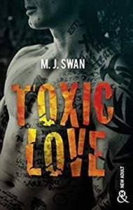 toxic love t1