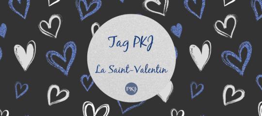 811__desktop_saint_valentin_dekstop_ok.png