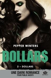 Dollars T2 Dollars