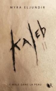 Kaleb T2
