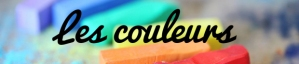 lescouleurscycle2