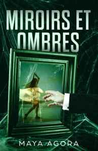 Miroirs et ombres