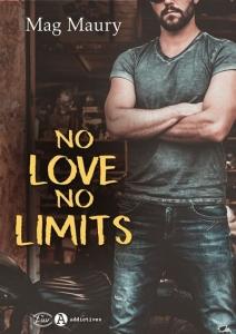 No love no limits