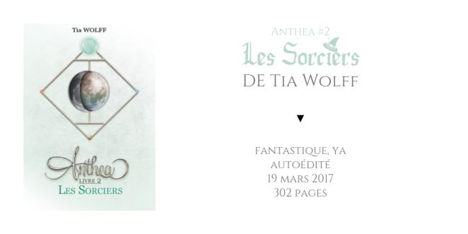 Anthea T2 Les Sorciers.png