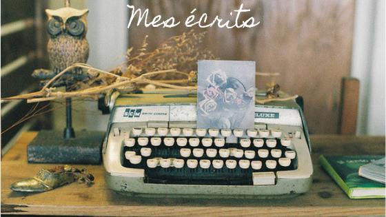 Mes écrits.png