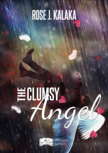 The Clumsy Angel