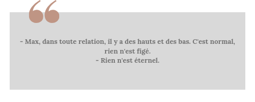 Anthea T3 Les selhers - Citations .png