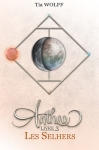 Anthea T3 Les Selhers