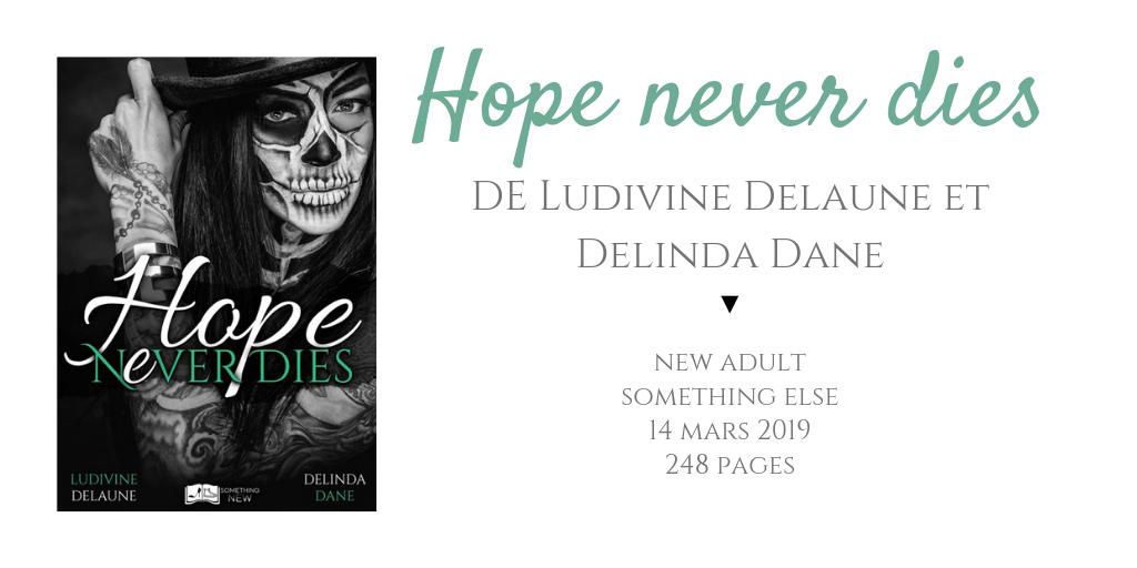 Hope never dies.png