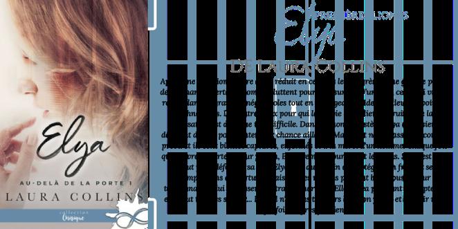 Copie de Elya (Au-delà de la porte #1) - Premières lignes.png