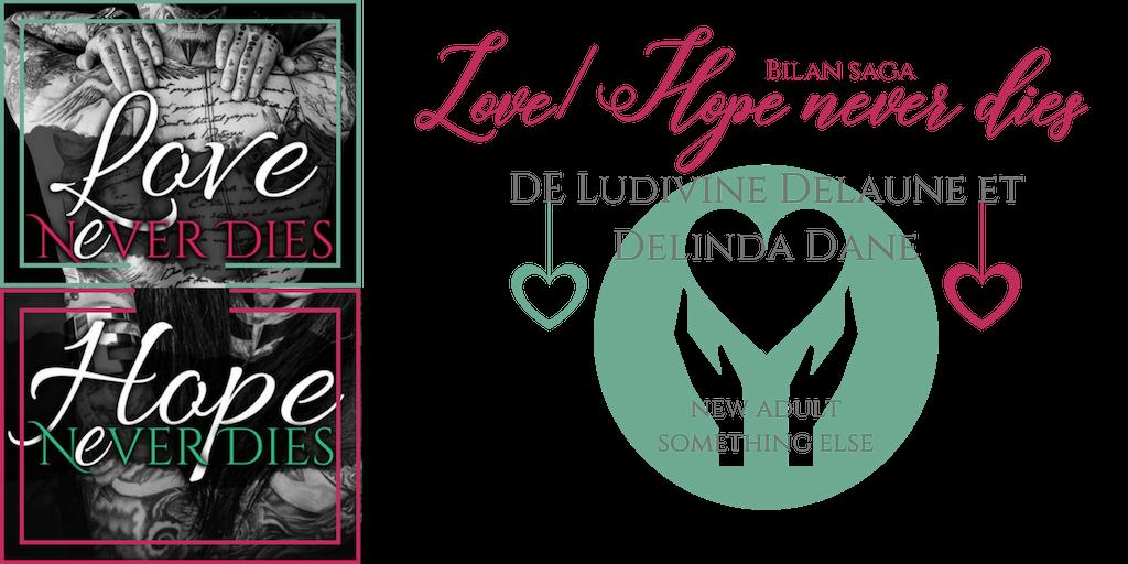 Hope_Love never dies.png