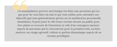 Pervers narcissique - citations.png