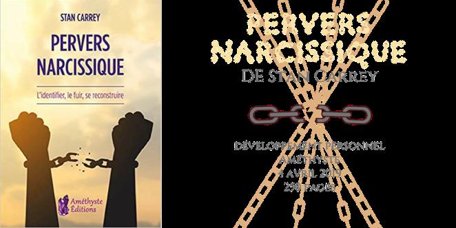 Pervers narcissique.png