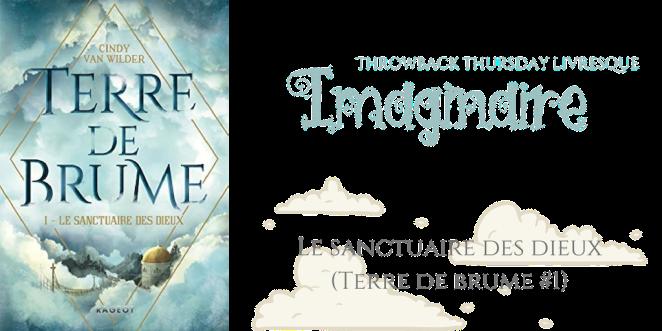 TBTL - Imaginaire.png