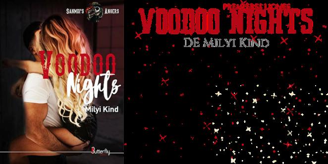 Voodoo night (Sanmdi's Angers #2) - Premières lignes.png