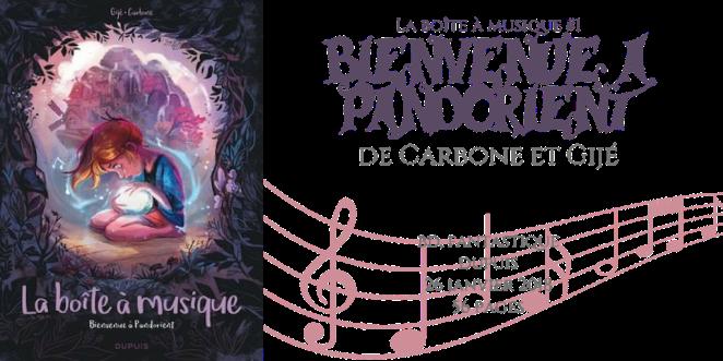 Bienvenue à Pandorient (La boîte à musique #1) .png