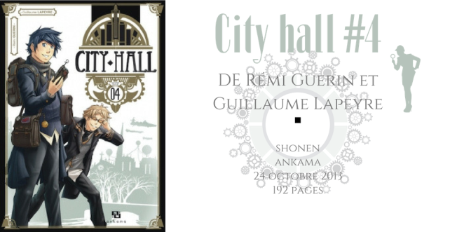 City hall #4.png