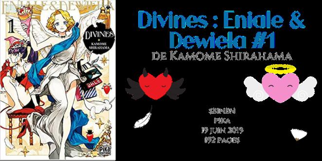 Divines _ Eniale & Dewiela #1.png