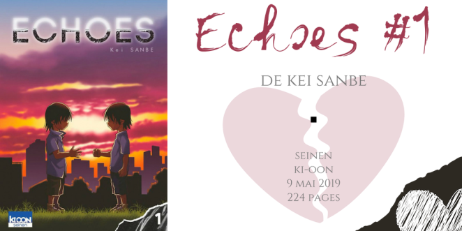 Echoes #1.png
