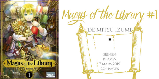 Magus of the Library #1.png