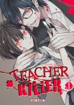 Teacher killer T1