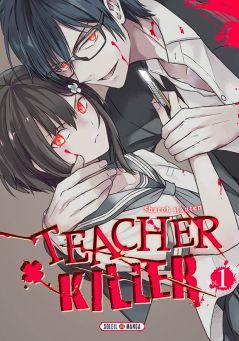 Teacher killer T1