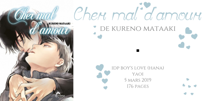 Cher mal d'amour.png