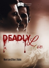Deadly love