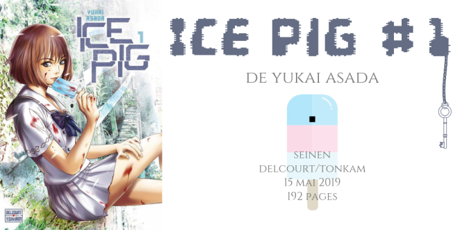 Ice pig #1.png