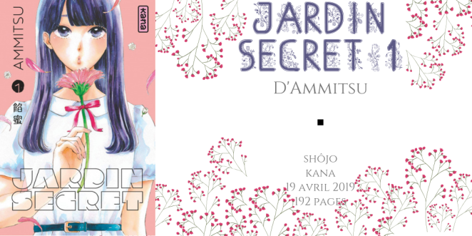 Jardin secret #1.png