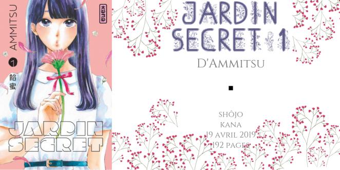 Jardin secret #1.png