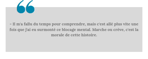 Marche ou crève - Citation.png