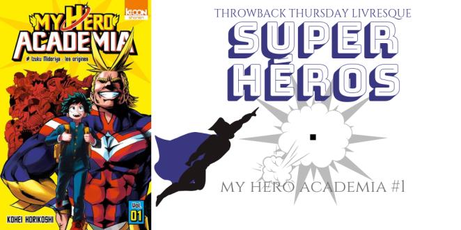 TBTL - Super héros.png