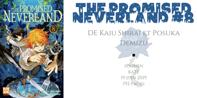 The promised neverland #8.png