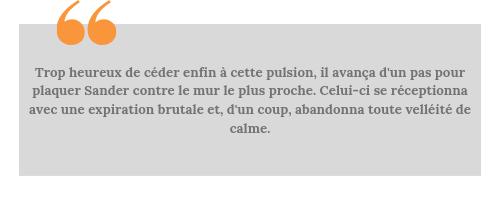 Traqué (L'appel du Renard #1) - Citation.png