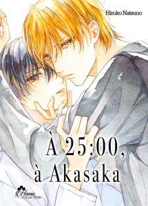 A 25 00 a Akasaka