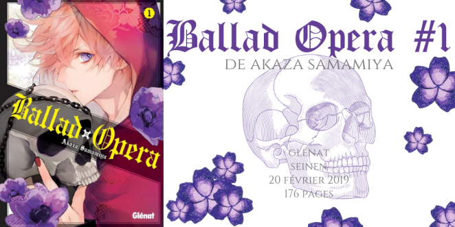 Ballad Opera #1.png