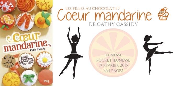 Coeur mandarine (Les filles au chocolat #3).png