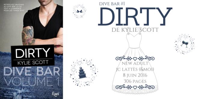 Dirty (Dive bar #1).png