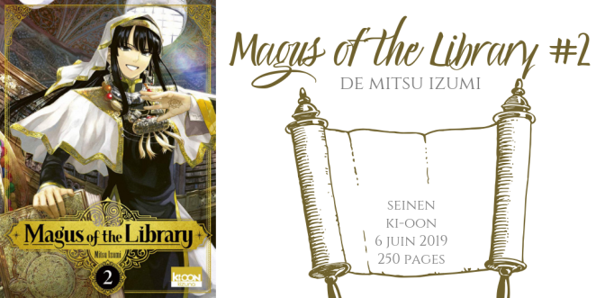 Magus of the Library #2.png