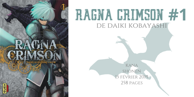 Ragna Crimson #1.png