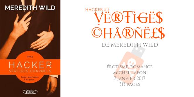 Vertiges charnels (Hacker #3).png