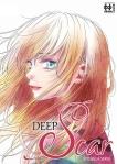 Deep Scar T1
