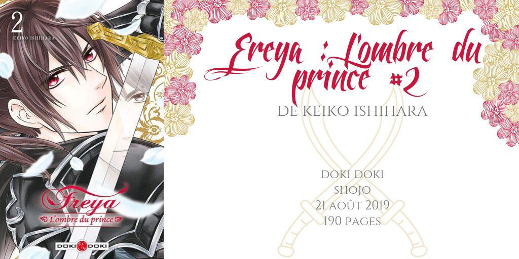 Freya _ L'ombre du prince #2.png