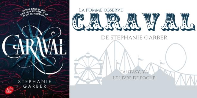 La Pomme observe - Caraval.png