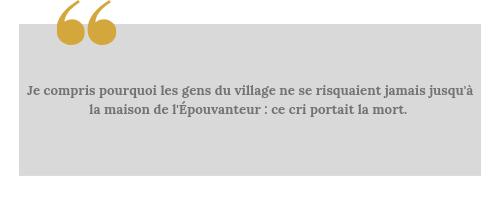 L'apprenti Épouvanteur (L'Épouvanteur #1) - Citation.png