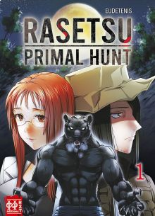 Rasetsu - Primal Hunt T1