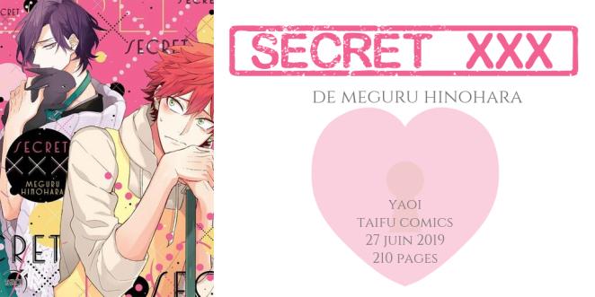 Secret XXX.png
