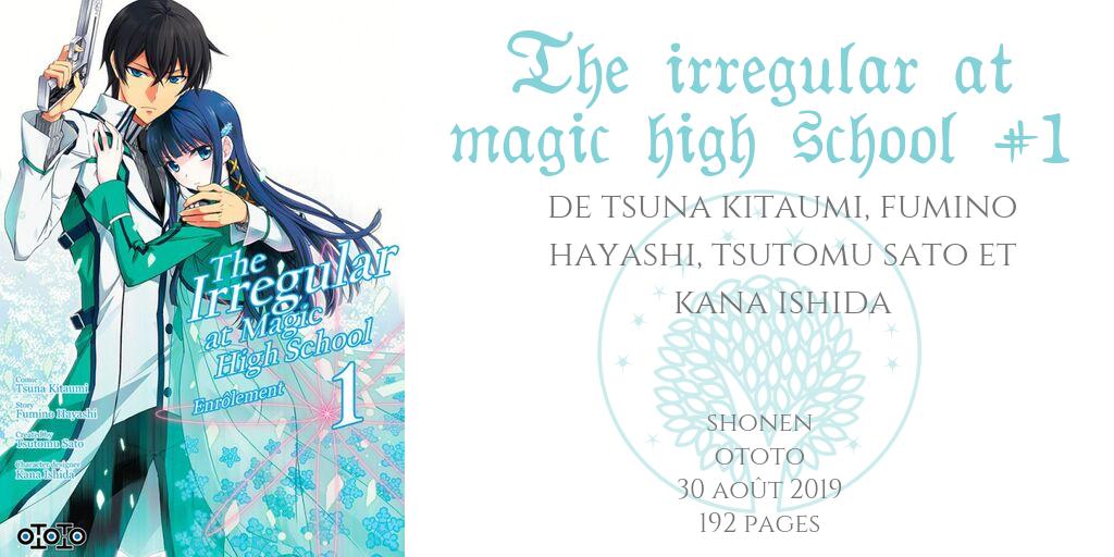 The irregular at magic high school #1.png