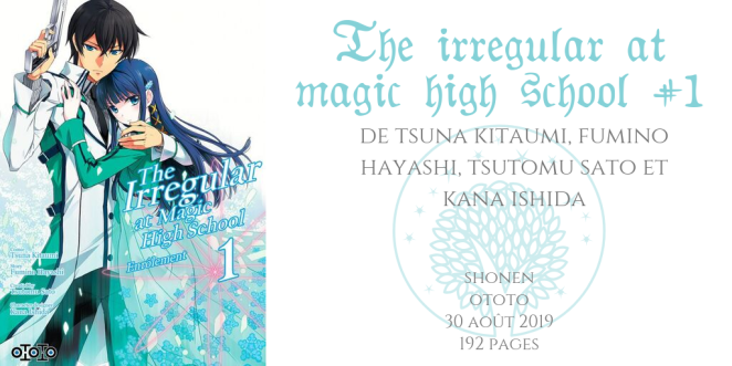 The irregular at magic high school #1.png